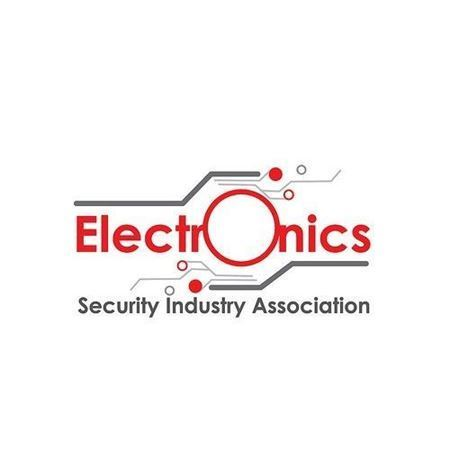 Picture for category Electronics