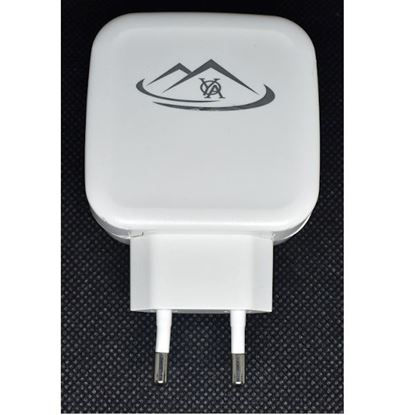 Picture of YOA-277 Wall Charger 1 USB Port
