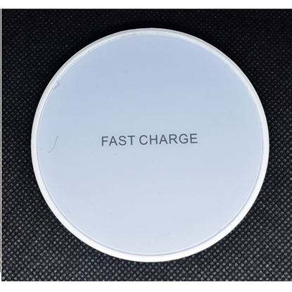 صورة KD-99 Mobile Wireless Charger