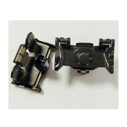 صورة PUBG Mobile Trigger Controllers