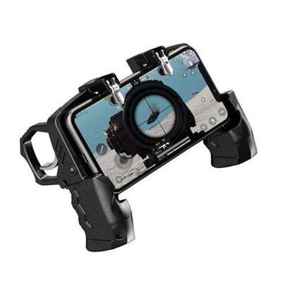 صورة K21 PUBG Mobile Game Controller
